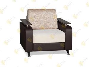 Кресло Свифт