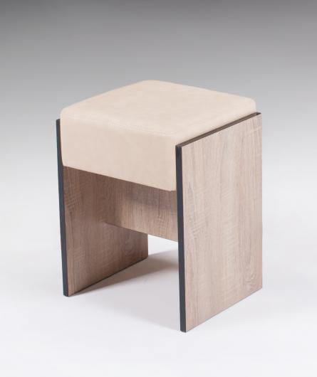 Кухонный стул Т-01