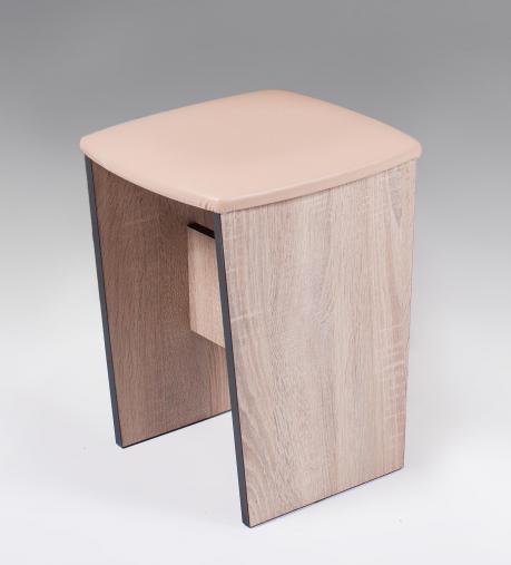 Кухонный стул Т-02