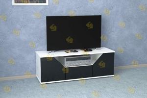 недорогая тумба под телевизор ТВ Ф-15