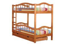 Детская кровать Тандем-1