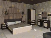 Спальный гарнитур Тавла 13М