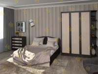 Спальный гарнитур Тавла 15М