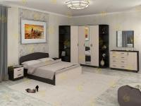 Комплект мебели в спальню Тавла 16Л