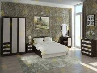 Спальный гарнитур Тавла 2М