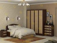 Спальный гарнитур Тавла 4Р