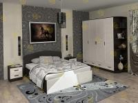 Спальный гарнитур Тавла 8Ж