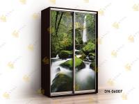 Шкаф-купе Титан Ф-DN06007