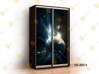 Титан Ф-DN15001
