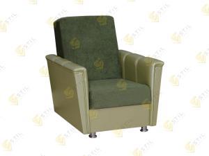 Кресло Триоле