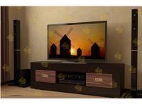 Тумба под телевизор ТВ Ф-1
