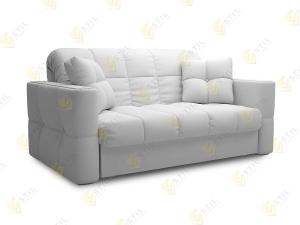 Прямой диван Тутти 140
