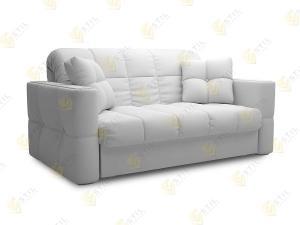 Прямой диван Тутти 120