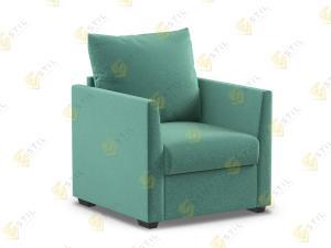 Кресло Твен