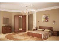 Спальный гарнитур Валерия-9
