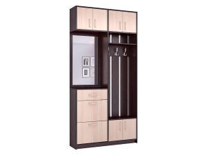 Мебель в прихожую Вега-А41