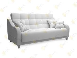 Прямой диван Венчира 190