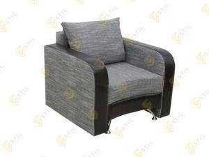 Кресло Верн