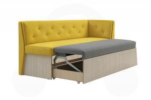 Кухонный диван Верона с углом
