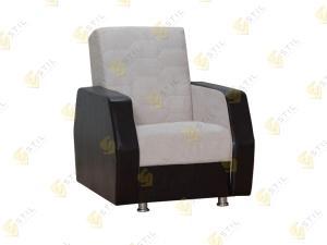 Кресло Виан