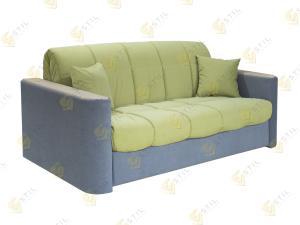 Прямой диван Вигорозо