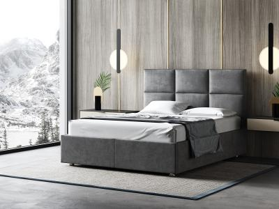 Кровать Эгерия 160