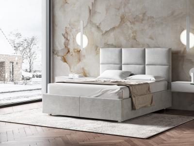 Кровать Эгерия 180