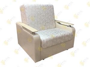 Кресло-кровать Элиот