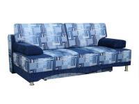 Прямой диван Жанетта