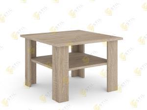 недорогой журнальный стол Журнальный стол 2