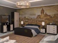 Спальный гарнитур Арина-5 на распродаже