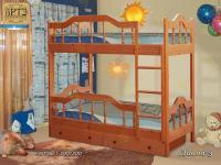 Детская кровать Диана-3