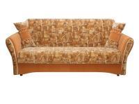 Прямой диван Андреас