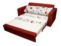 диван выкатной Баттерфляй