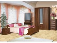Спальный гарнитур Юнна
